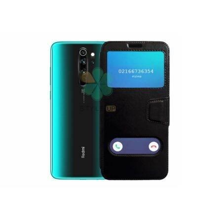 خرید کیف گوشی شیائومی Xiaomi Redmi Note 8 Pro مدل Easy Access