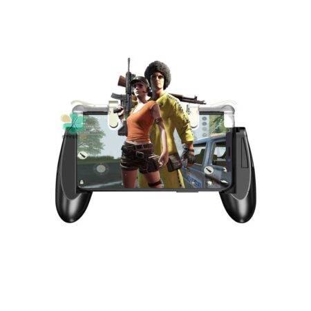 خرید دسته بازی گوشی پابجی Pubg Mobile مدل F2