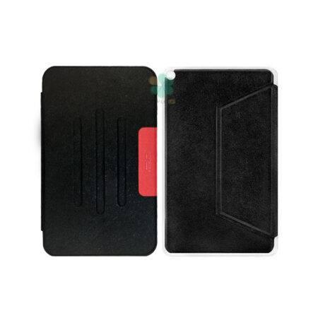 خرید کیف تبلت ایسوس Asus Zenpad 8.0 Z380C مدل Folio