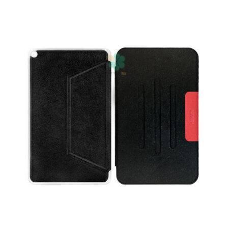 خرید کیف تبلت ایسوس Asus Zenpad 8.0 Z380KL مدل Folio