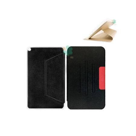 خرید کیف تبلت ایسوس Asus Zenpad 8.0 Z380M مدل Folio