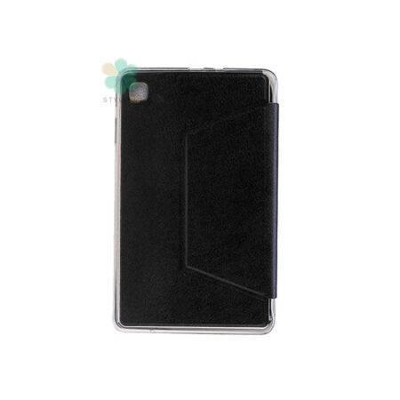 خرید کیف تبلت سامسونگ Samsung Galaxy Tab S6 Lite مدل Folio