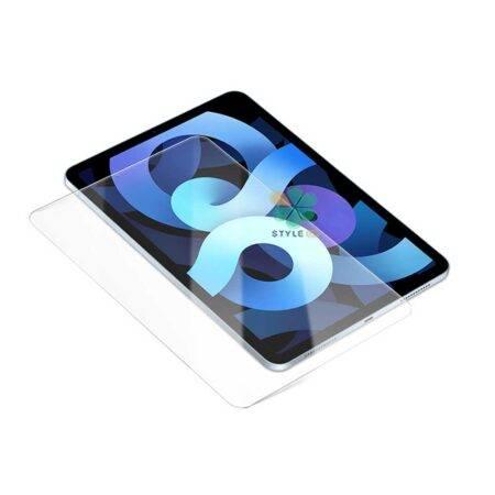 خرید محافظ صفحه گلس اپل آیپد Apple iPad Air 2020