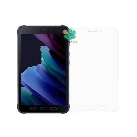 خرید محافظ صفحه گلس تبلت سامسونگ Samsung Galaxy Tab Active3