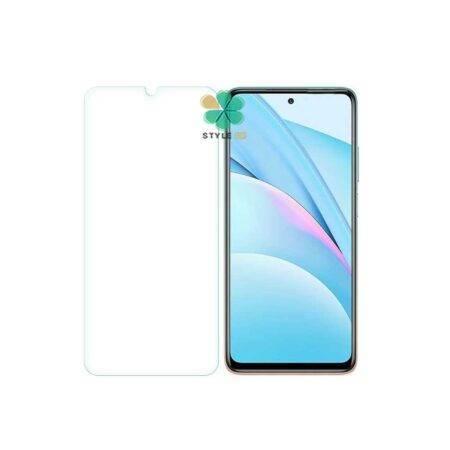 خرید محافظ صفحه گلس گوشی شیائومی Xiaomi Mi 10T Lite 5G