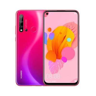 لوازم جانبی گوشی هواوی Huawei nova 5i