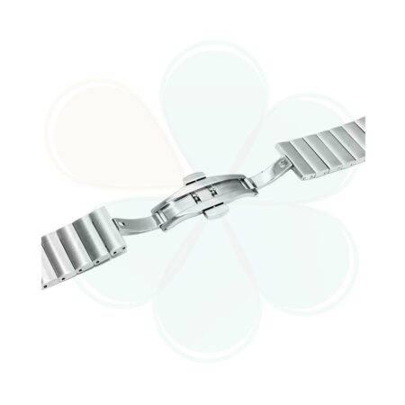 خرید بند استیل ساعت هواوی Huawei Watch GT 2 Pro مدل One Bead