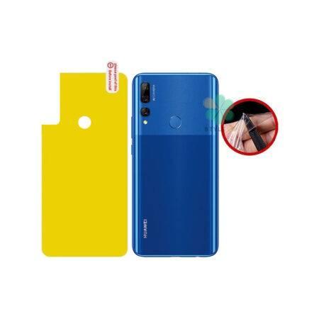 خرید برچسب محافظ نانو پشت گوشی هواوی Huawei Y9 Prime 2019