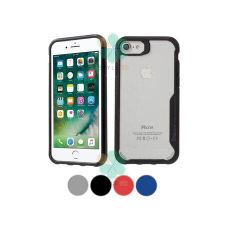 خرید قاب IPAKY گوشی اپل آیفون Apple iPhone 5s / SE