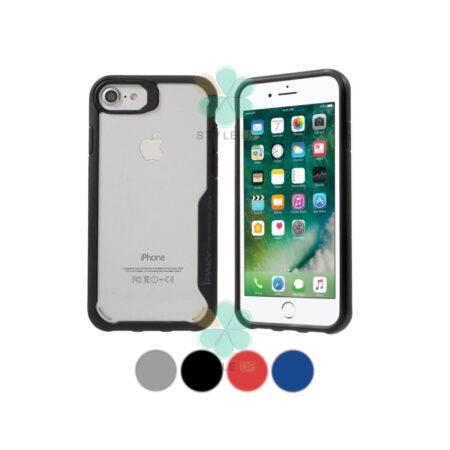 خرید قاب IPAKY گوشی اپل آیفون Apple iPhone 6 Plus / 6s Plus