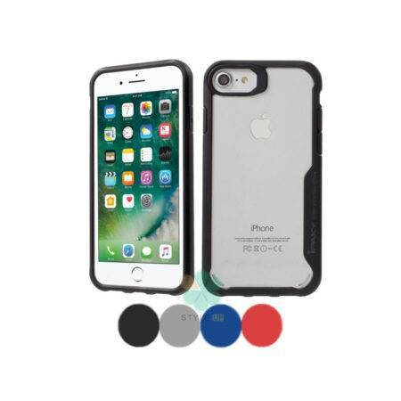 خرید قاب IPAKY گوشی اپل آیفون Apple iPhone SE 2020