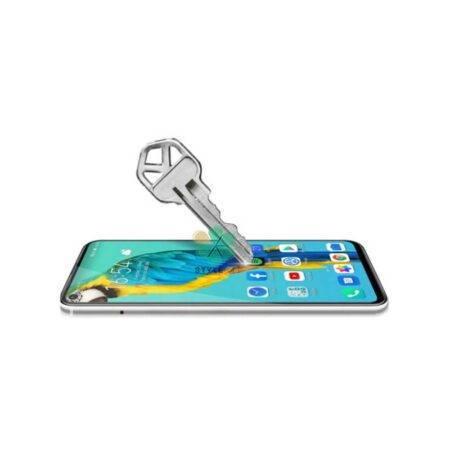 خرید گلس گوشی هواوی Huawei Nova 5t مدل D+ LITO