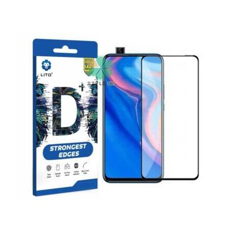 خرید گلس گوشی هواوی Huawei P Smart Z مدل D+ LITO