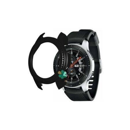خرید کاور ساعت سامسونگ Galaxy Watch 46mm مدل Hard Matte