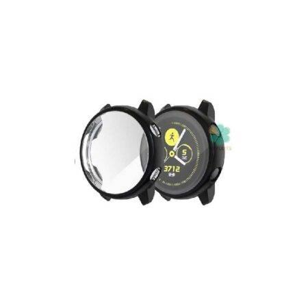 خرید کاور ساعت سامسونگ Galaxy Watch Active مدل Hard Matte