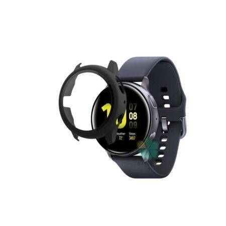 خرید کاور ساعت سامسونگ Galaxy Watch Active 2 44mm مدل Hard Matte