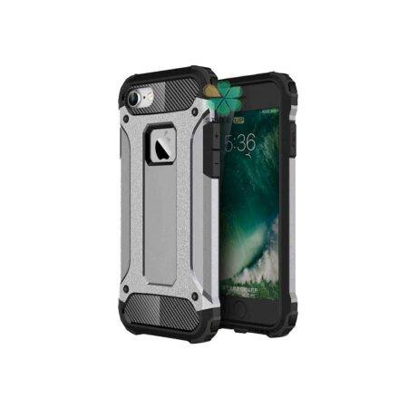 خرید قاب گوشی آیفون Apple iPhone 7 / 8 مدل Mega Shield