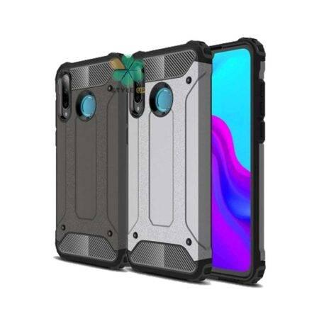 خرید قاب گوشی هواوی Huawei P30 lite مدل Mega Shield