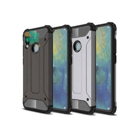 خرید قاب گوشی هواوی Huawei Y6 2019 / Y6 Prime 2019 مدل Mega Shield