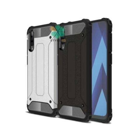 خرید قاب گوشی سامسونگ Samsung Galaxy A30s / A50s مدل Mega Shield