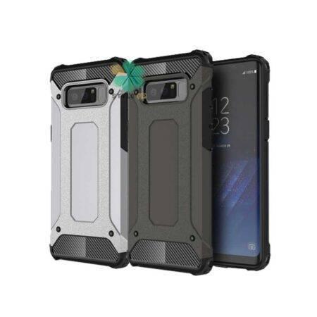 خرید قاب گوشی سامسونگ Samsung Galaxy Note 8 مدل Mega Shield
