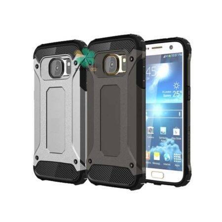 خرید قاب گوشی سامسونگ Samsung Galaxy S7 مدل Mega Shield