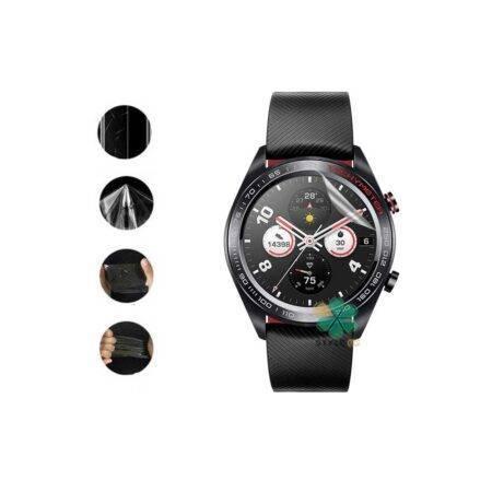 خرید محافظ صفحه نانو ساعت هواوی Huawei Honor Magic