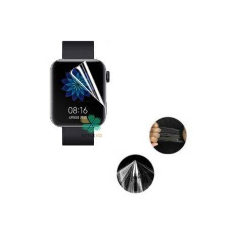 خرید محافظ صفحه نانو ساعت هوشمند شیائومی Xiaomi Mi Watch