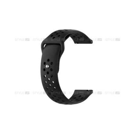 خرید بند ساعت هوشمند هواوی واچ Huawei Watch GT 2 Pro مدل Nike