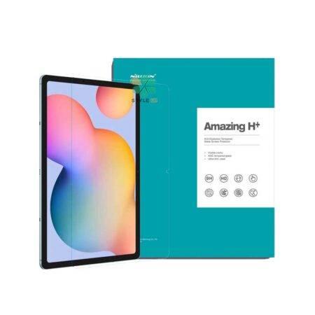 خرید گلس نیلکین تبلت سامسونگ Samsung Galaxy Tab S7 مدل H+ Amazing