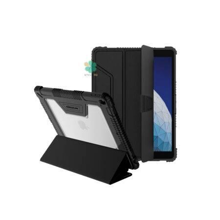 خرید بامپر نیلکین اپل آیپد Apple iPad Air 2019