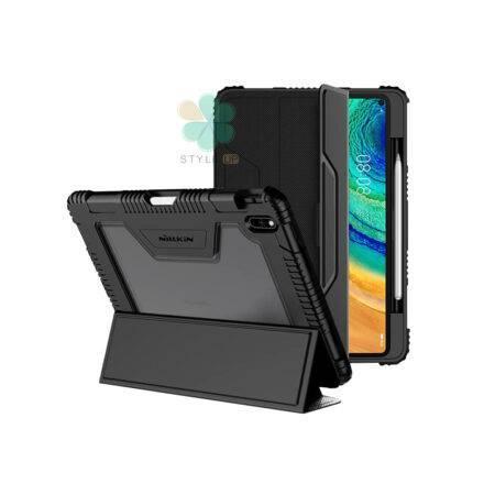 خرید بامپر نیلکین هواوی Huawei MatePad Pro