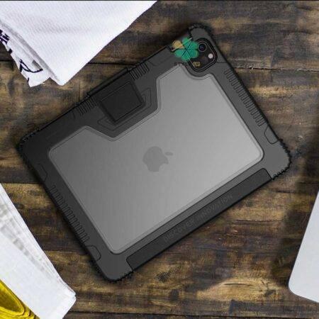 خرید بامپر نیلکین اپل آیپد Apple iPad Pro 11 2020