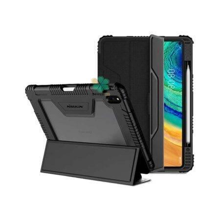 خرید بامپر نیلکین تبلت هواوی Huawei MatePad 10.8