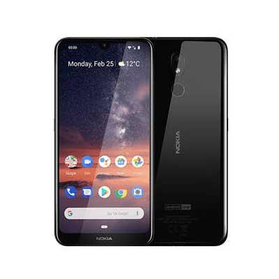 لوازم جانبی گوشی نوکیا Nokia