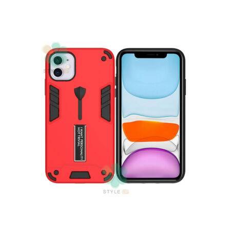 خرید قاب گوشی اپل آیفون Apple iPhone 11 مدل Phone Shield