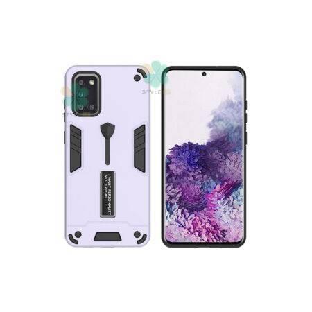 خرید قاب گوشی سامسونگ Samsung Galaxy A31 مدل Phone Shield