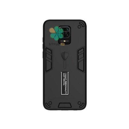 خرید قاب گوشی شیائومی Redmi Note 9s / 9 Pro مدل Phone Shield