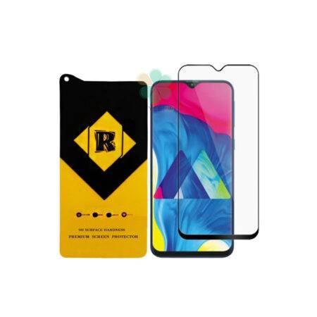 خرید گلس گوشی سامسونگ Samsung Galaxy M10s مدل Premium R