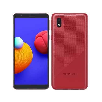 لوازم جانبی گوشی سامسونگ Samsung Galaxy A01 Core