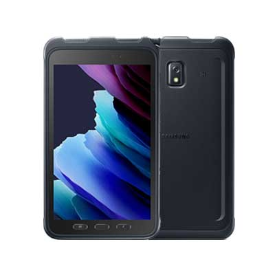 لوازم جانبی تبلت سامسونگ Samsung Galaxy Tab Active3