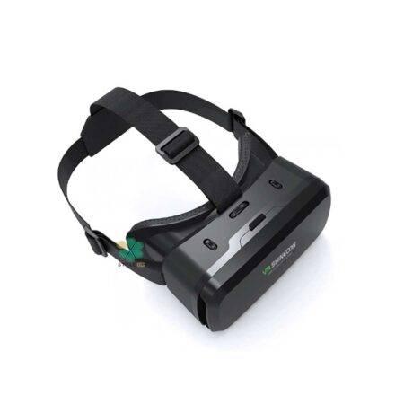 خرید عینک واقعیت مجازی شاینکن مدل Shinecon VR G06Aخرید عینک واقعیت مجازی شاینکن مدل Shinecon VR G06A
