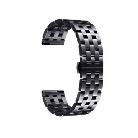 خرید بند ساعت هواوی Huawei Watch GT 2 Pro استیل 5Bead