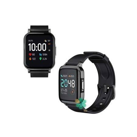 خرید ساعت هوشمند شیائومی هایلو Xiaomi Haylou LS02
