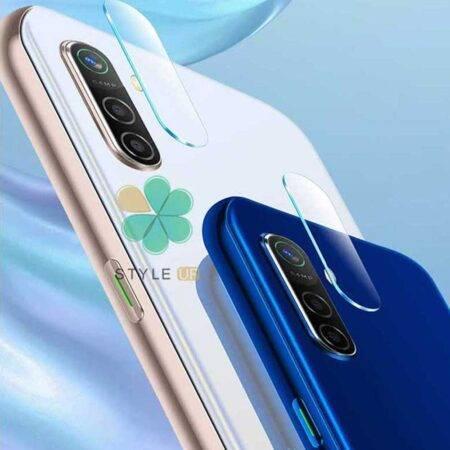 تصاویر محافظ گلس لنز دوربین گوشی سامسونگ Samsung Galaxy A11