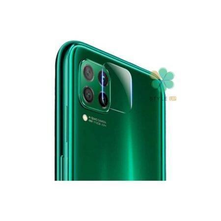 خرید محافظ گلس لنز دوربین گوشی هواوی Huawei P40 Lite