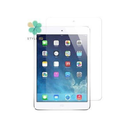 خرید خرید محافظ صفحه گلس اپل آیپد Apple iPad Pro 9.7 2016