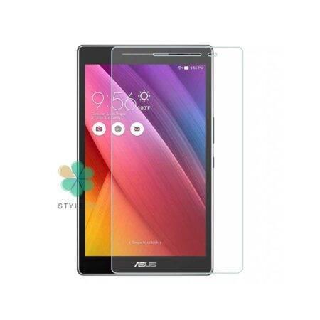خرید محافظ صفحه گلس تبلت ایسوس Asus Zenpad 8.0 Z380M