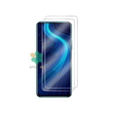 خرید محافظ صفحه گلس گوشی هواوی Huawei Honor X10 5G