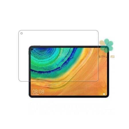 خرید محافظ صفحه گلس تبلت هواوی Huawei MatePad Pro